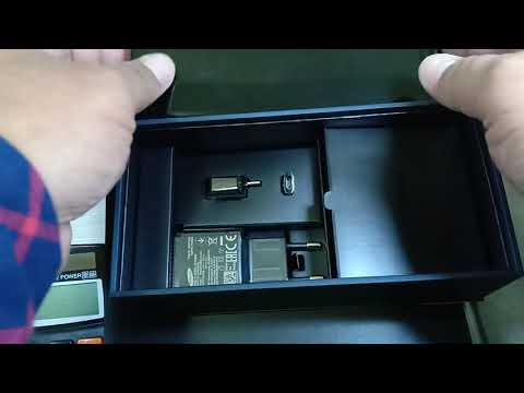 Repair IMEI DUAL IMEI Galaxy Note 8 N950F N950FD Android