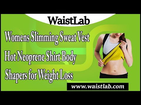 womens-slimming-sweat-vest-hot-neoprene-shirt-body-shapers-for-weight-loss-review
