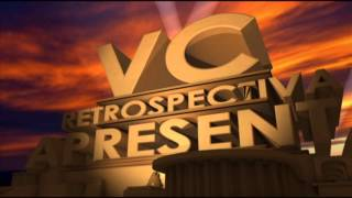 Video Abertura Personalizada VC Retrospectiva '' Fox Century'' download MP3, 3GP, MP4, WEBM, AVI, FLV Oktober 2018