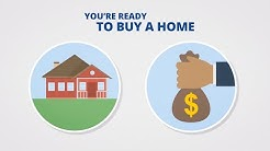 3 Home-Buying Strategies That Really Pay Off