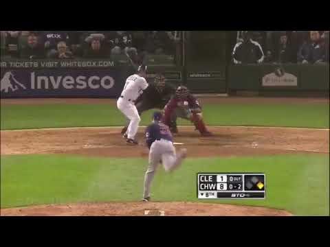 diamond no ace vs real life baseball