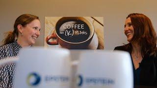 Financial Wellness - Coffee & (K) Recap