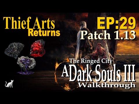 invasion matchmaking dark souls 3