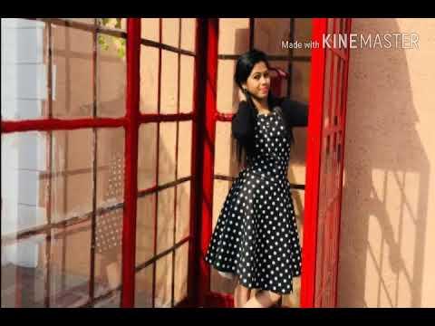 So Sexy By Shivani Sharma