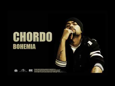 Bohemia   Chordo   Full Audio   Punjabi Songs   YouTube