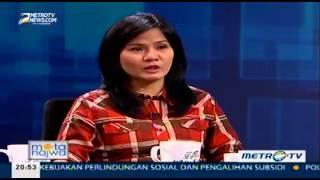 Mata Najwa: Di Luar Batas (4)