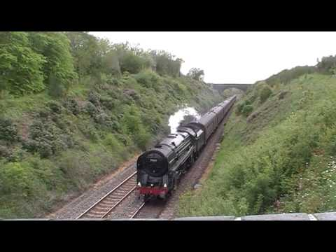 cornishman 19th may 2012 oliver cromwell