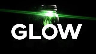 GLOW   SCI-Fi Short Film