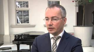 Komentarz Radosława Bodysa - Głównego Ekonomisty PKO Banku Polskiego