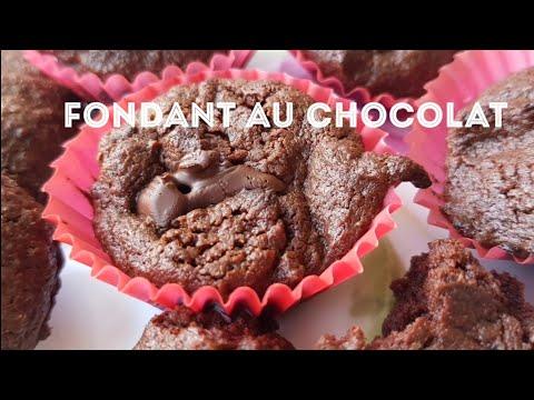 fondant-chocolat-à-la-farine-de-quinoa-ultra-rapide