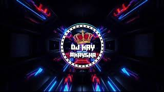 Dj Kay - Marugo (80's) #2020 Download Link In Description ♥️ #KAYSHA