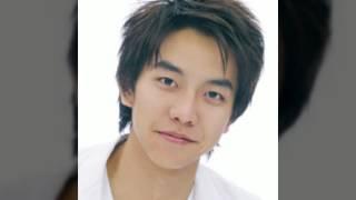 이승기(Lee Seung Gi) 고해(원곡 임재범) (가사 첨부)