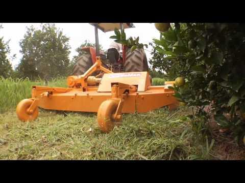 Vídeo Curso de hidráulica industrial