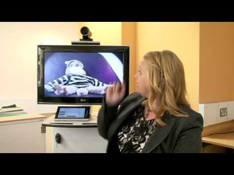 Telemedicine for Prisoners