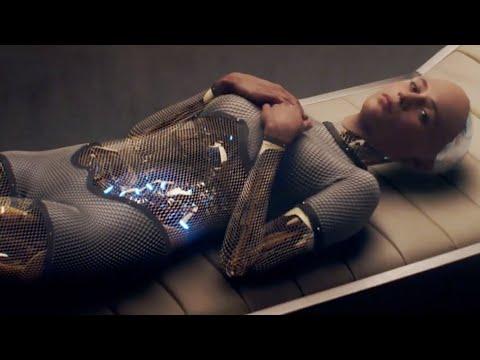 Top 5 Incredible Humanoid Robot(2020)