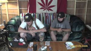 THC episode-175 fill the whole 10 minutes