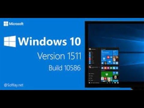 windows 10 buy nz