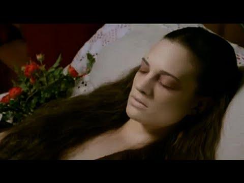 Carnarium -The Lament Of The Vampire