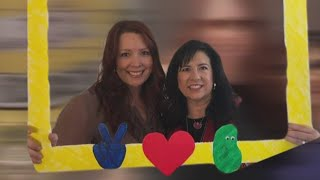 Albuquerque woman in need of kidney transplant finds match with co-worker