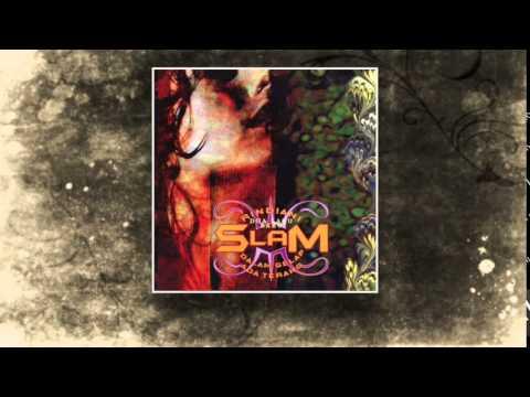 Izinku Berundur - SLAM (Official Full Audio)