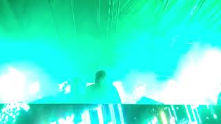 "Gorgon City - ""Neutron Dance"" @ Dreams Festival 2018"