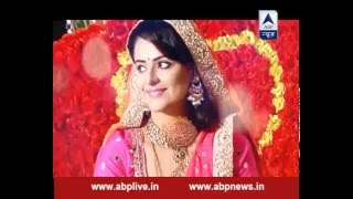 Arzoo wears saree in 'weird' style