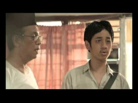 Anak Singkong (the movie) - YouTube