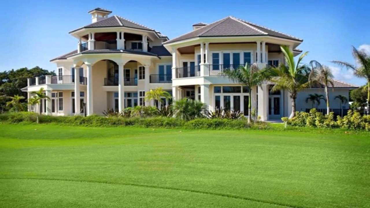 Luxury homes for sale vero beach fl 6 brs 7 2 bas youtube for Luxury houses in florida