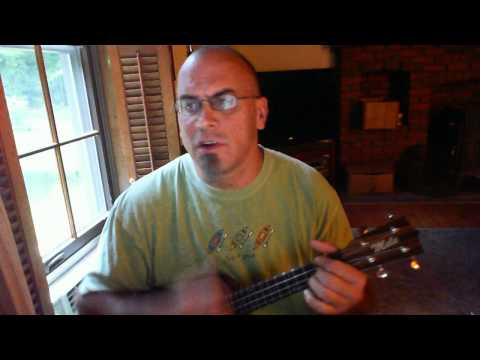 Knee Deep In My Heart Ukulele Chords By Shane And Shane Worship Chords