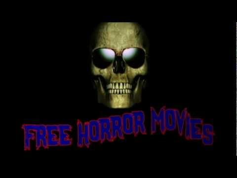 VIDEOBASH HORROR  FREE MOVIES