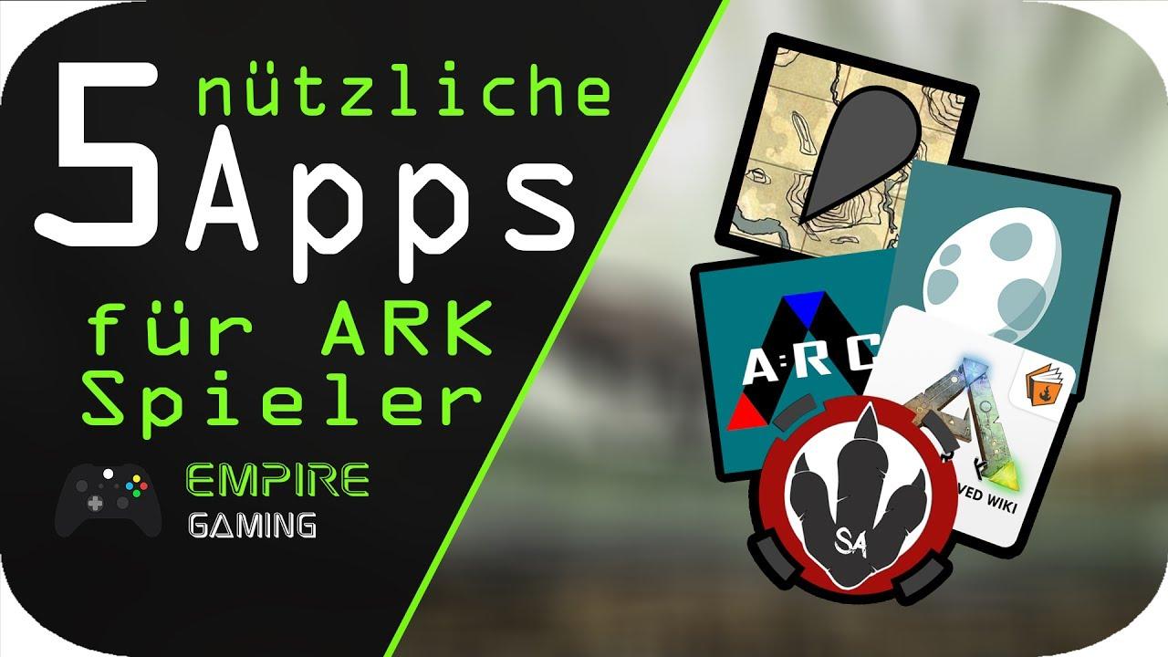 Apps FГјr 2 Spieler