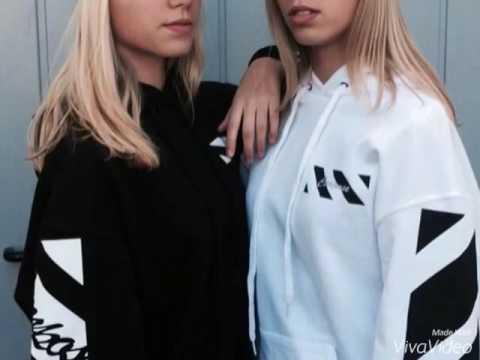 Hq Clothing Brand