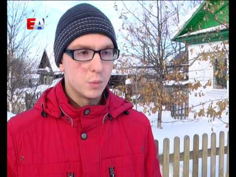 Подростков, которые за один вечер избили сразу несколько человек, задержали в Первоуральске