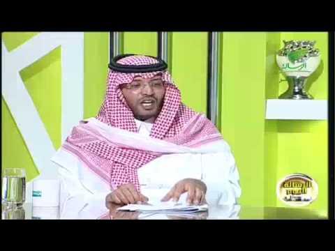 """زوايا مع الدكتور الزير :  """" الانحراف الفكري """" مع الأمير عبدالعزيز بن عبدالرحمن بن ناصر آل سعود"""
