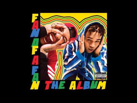 Chris Brown X Tyga - I Bet (Feat. 50 Cent) (F.O.A.F.2. Album)