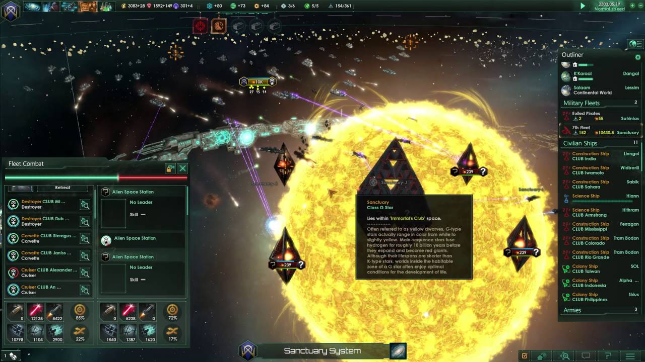stellaris how to find mod clashes
