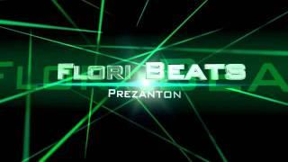Flori Beats - Intro