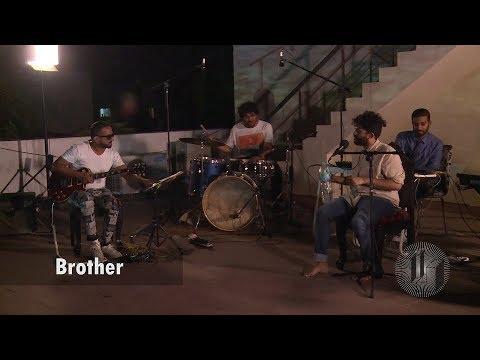tj-feat.-sid-sriram---brother