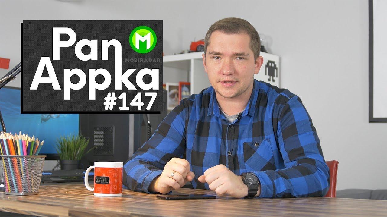 Najciekawsze aplikacje na Androida: Pan Appka #147