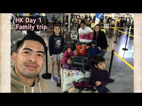 hong-kong-vlog-2019-day1-itinerary---first-teamyam-family-travel