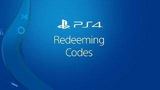 Play store gutschein code gratis