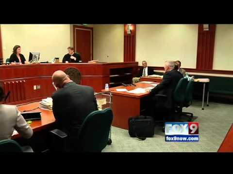 John McGee legal issues continue