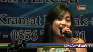 Download Video ARTEGA - JURAGAN EMPANG - KARTIKA DEWI & juwita MP3 3GP MP4