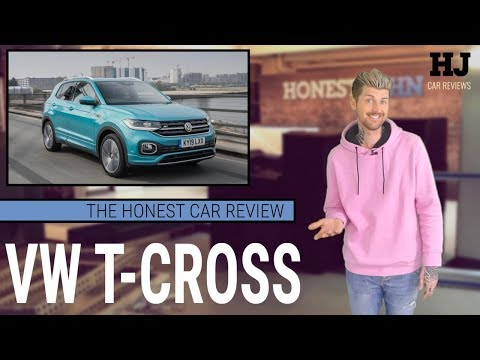 the-honest-car-review-|-volkswagen-t-cross---pure-dullness-shouldn't-be-this-appealing