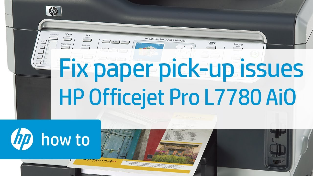 HP OFFICE PRO L7650 WINDOWS 7 DRIVERS DOWNLOAD