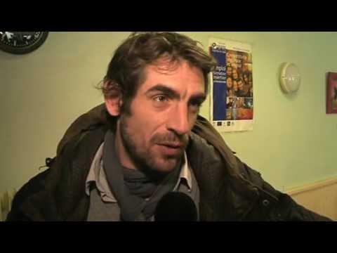 Régionales : Augustin Legrand Appuie Europe Ecologie Nord