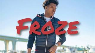 "Video [FREE] ""Froze"" Lil Baby & Gunna Type Beat 2018 