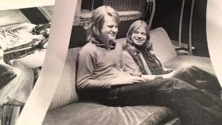 Ted Gärdestad - För kärlekens skull