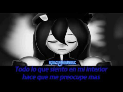 Megaman x4 opening original karaoke  en español