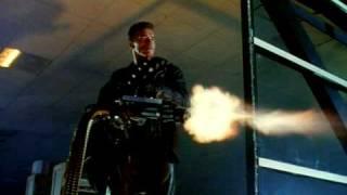 terminator 2 original trailer